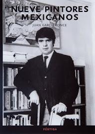 Juan García Ponce