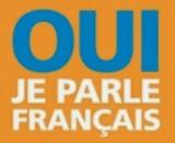 http://humanidades.uprrp.edu/francofonia/munfran.html