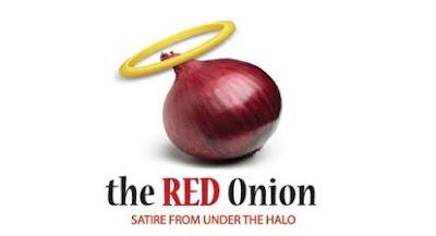 http://3.bp.blogspot.com/-P6B0KPJJHdo/UGCWB1Eo0II/AAAAAAAAHGg/F1Eex5a07Wk/s1600/Red+Onion+Logo+v2.jpg