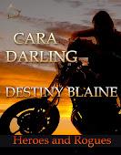 Cara Darling
