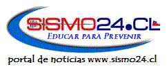 sismo 24