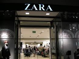 zara-la-tienda-mas-grande-del-mundo-en-barcelona