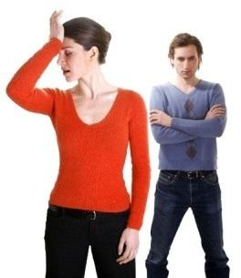 kako se raspravljati u braku
