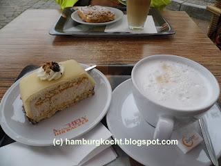 Cafe Schoko Bad Kreuznach Preise