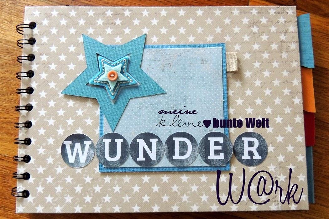 Wunder-W@rk