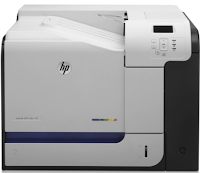 HP Laserjet M551XH Driver Download, HP Laserjet M551XH Driver Windows, HP Laserjet M551XH Driver Mac OS X and Linux