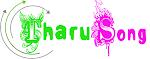 www.tharusong.com