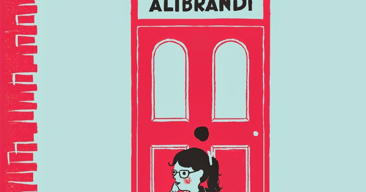 """looking for alibrandi review In this essay sample the author dwells on the book and the movie """"looking for alibrandi""""  book reviews on postmodern fiction."""