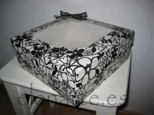 http://www.elenarte.es/2010/04/una-caja-tuneada.html