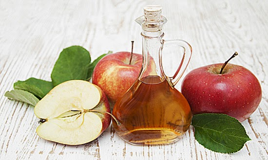 Organic.org: Is Apple Cider Good For Weight Loss? And Four More Things ...