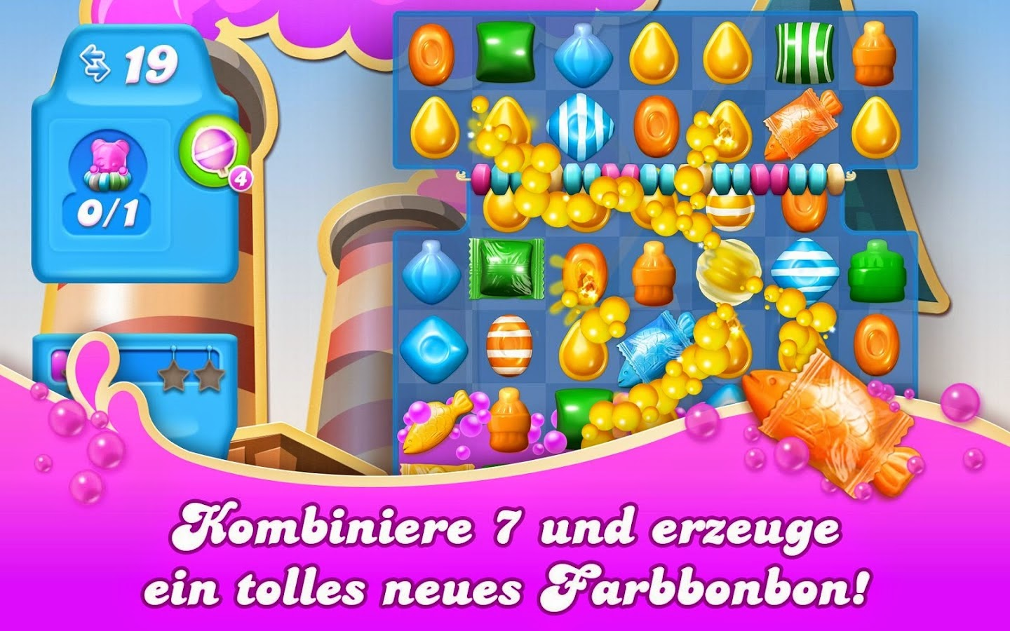 nivel-75-candy-crush
