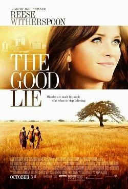 Lời Nói Dối Ngọt Ngào - The Good Lie