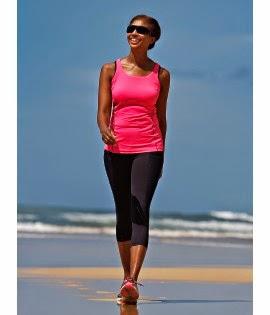 Mastectomy Sportswear