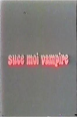 http://www.imdb.com/title/tt1966576/