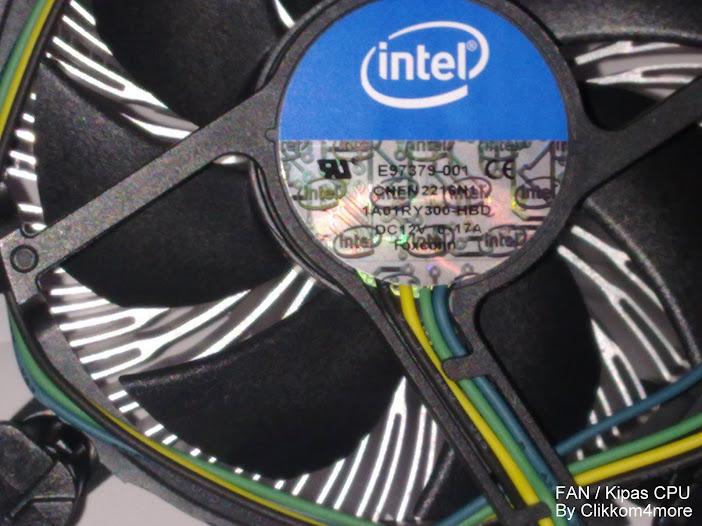 Harga komputer G2030  3.00 GHz