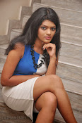 Akhila photos at kothaga rekkalochena audio-thumbnail-5