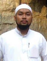 KHR. ACH. AZAIM IBRAHIMY