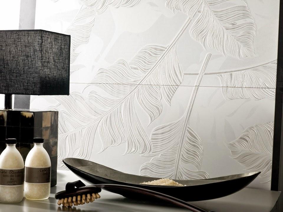 Обзор производителя керамической плитки Porcelanosa