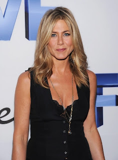 Jennifer Aniston Underwear Outerwear, Jennifer Aniston Underwear Pics