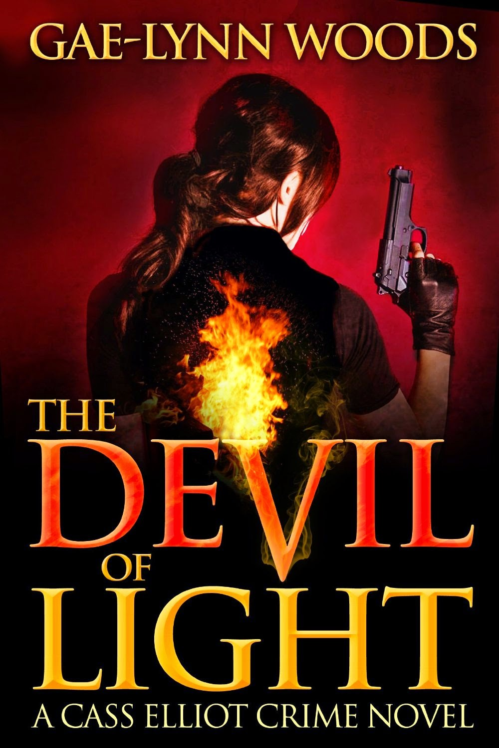 http://www.amazon.com/Devil-Light-Cass-Elliot-Crime-ebook/dp/B0057XNRB4/ref=asap_B0058W605O_1_1?s=books&ie=UTF8&qid=1413636653&sr=1-1