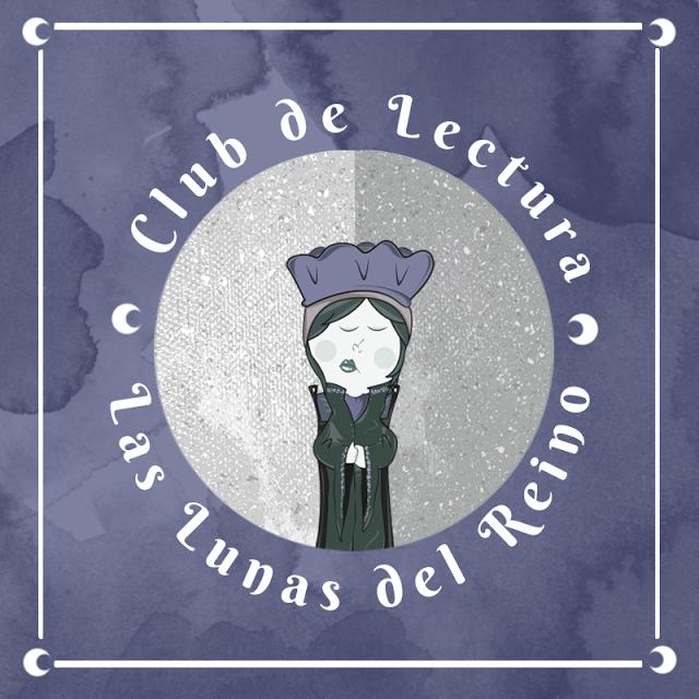 ⚓️ Club de Lectura ⚓️