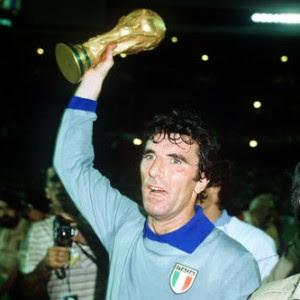 Dino Zoff: