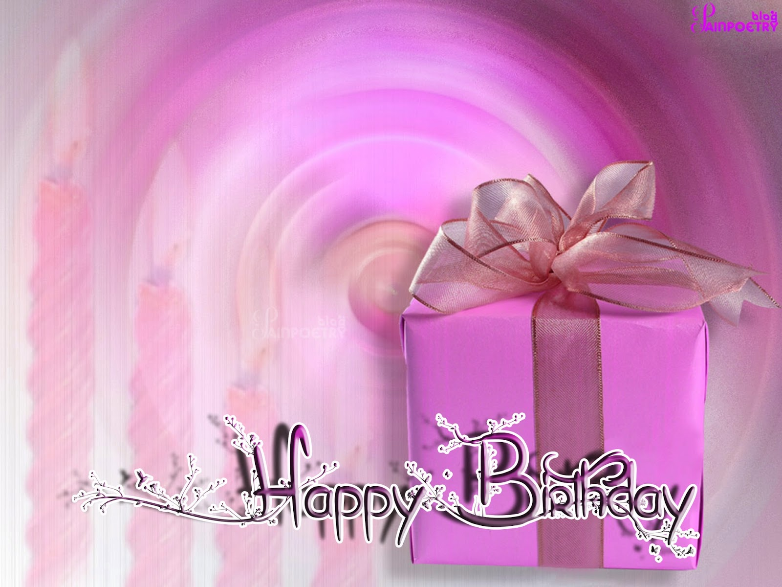 Happy-Birthday-Special-Gift-Image-Photo-Wallpaper-HD