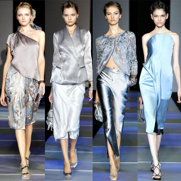 Армани Одежда Для Женщин