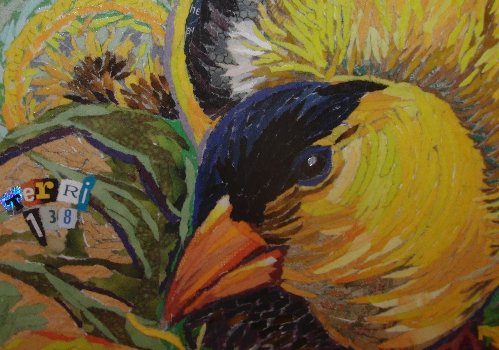 http://3.bp.blogspot.com/-P6TsQH9ZmO0/UIpw2mI_48I/AAAAAAAAAdc/7c5BhxqZUMU/s1600/Yellow+bird+detail2.jpg