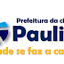 Saúde do Paulista lança ofensiva de prevenção e combate aos roedores no Centro da cidade