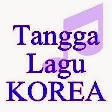 Daftar Tangga Lagu Korea Terbaru 2014