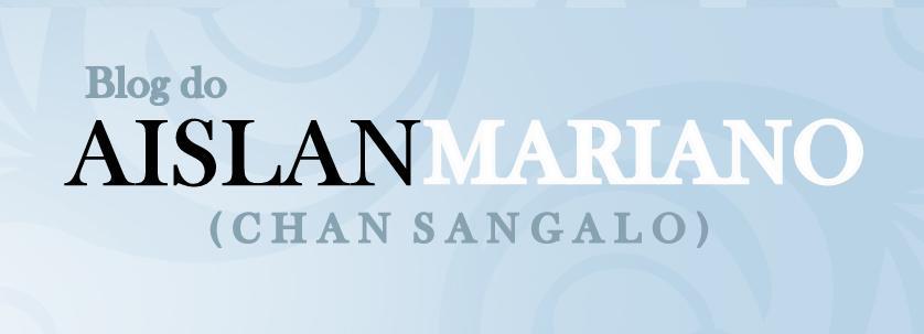 AISLAN MARIANO