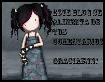 GRACIAS ^^