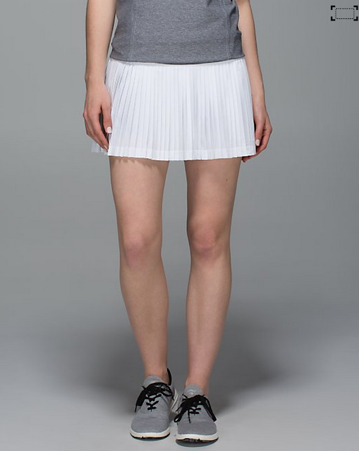 http://www.anrdoezrs.net/links/7680158/type/dlg/http://shop.lululemon.com/products/clothes-accessories/skirts-and-dresses-skirts/Pleat-To-Street-Skirt-II?cc=17422&skuId=3613786&catId=skirts-and-dresses-skirts