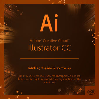 crack adobe illustrator cc 2014 64 bit