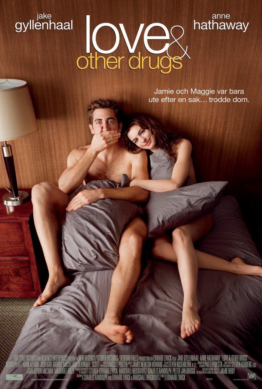 Watch Love & Other Drugs 2010 Free Full Movie | HDMovie2k
