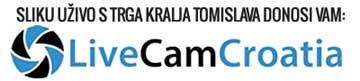 Korzo - kamera 2