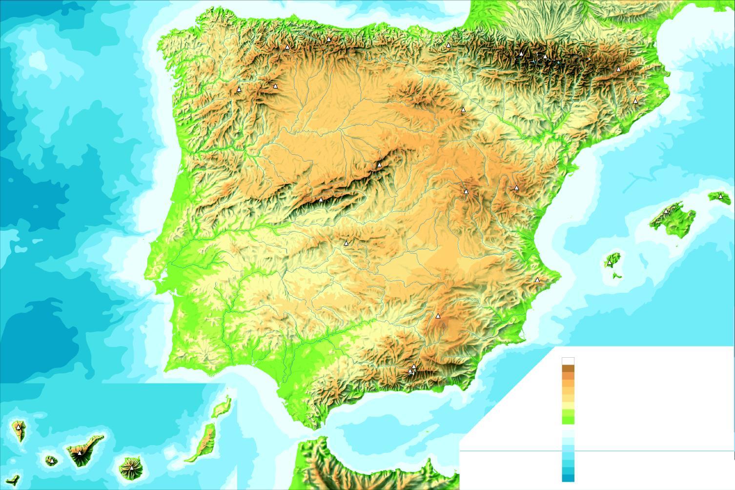 http://3.bp.blogspot.com/-P6arq4-ZIss/TceuYO7wfdI/AAAAAAAAAFA/Uhreo37eHx4/s1600/Mapa-fisico-de-Espana-mudo-4092.jpeg