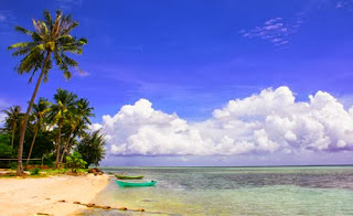Pulau Tidung | Seo Web Information
