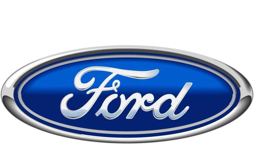 Administra O Do Sistema Da Produ O Fordismo X Toyotismo