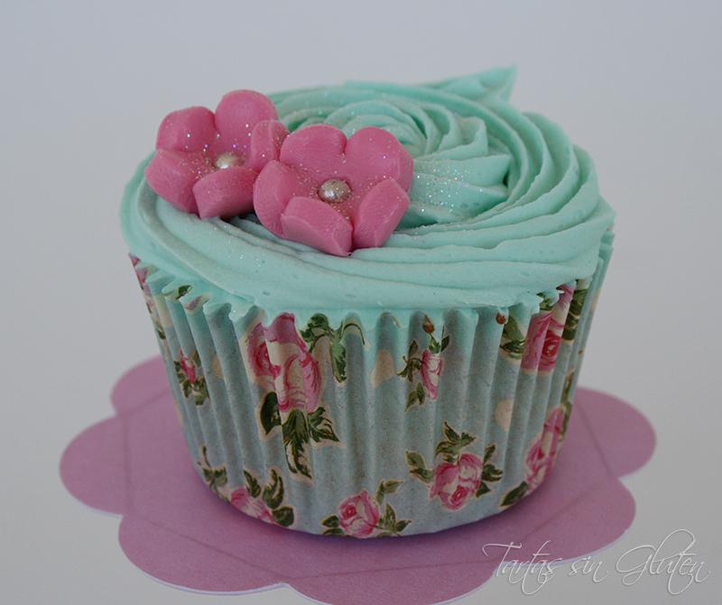 Tartas sin gluten 365 dias sin gluten cupcakes - Objetivo cupcake perfecto blog ...