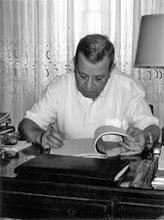 Jose Iñaki Madariaga Vidal