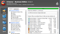 CCleaner Business Edition 2