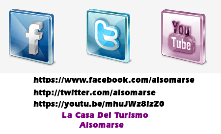 http://www.coastal-latinos.net/alsomarse/secretopublicoHOG.htm