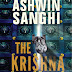 The Krishna Key: Book Review