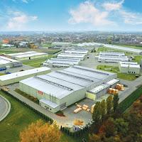 Grupa VELUX i spólki siostrzane planują dalszy rozwój produkcji i wzrost zatrudnienia w Polsce