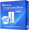 Revo Uninstaller Pro 2.5.8 Full Version Incl Patch