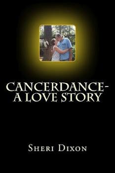 CancerDance- a love story