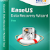 EaseUS Data Recovery Wizard Free - A Review