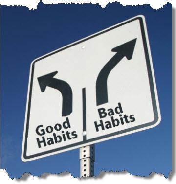 Baik Buruk, Pilih Jalan, Jalan Lurus, Jalan Bengkok, Good, Bad, Good vs Bad, Baik vs Buruk